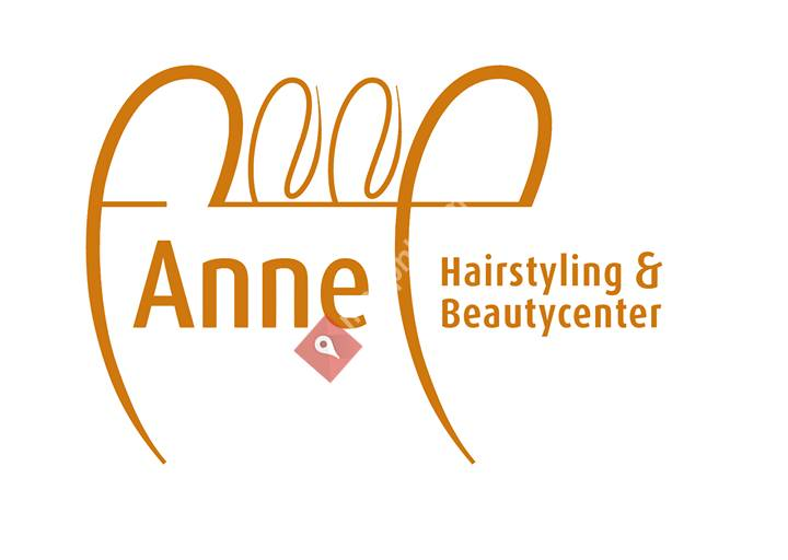 Anne Hairstyling and Beautycenter