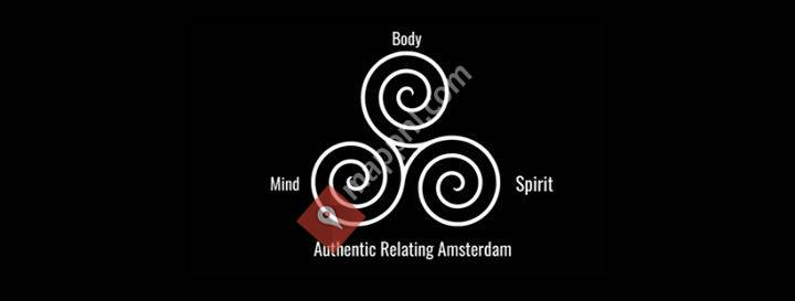 Authentic Relating Amsterdam