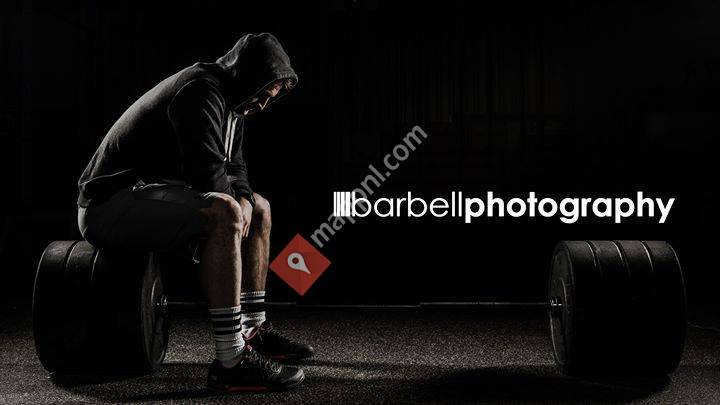 barbellphotography