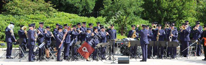 Dutch Military Music