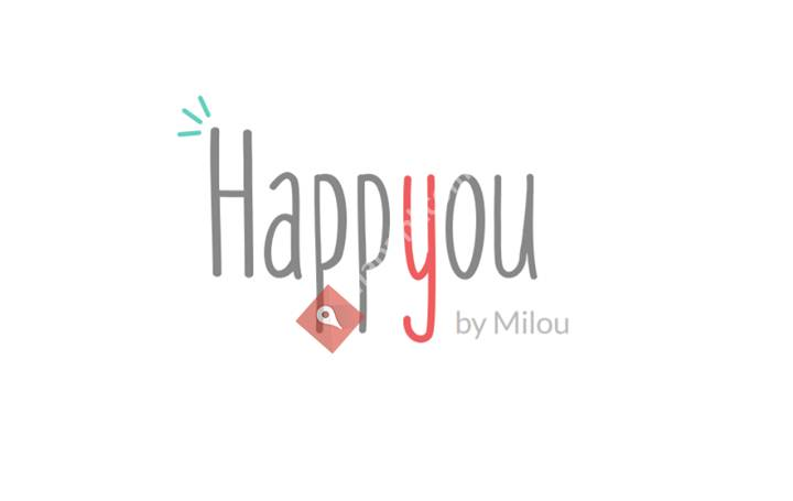Happyou by Milou