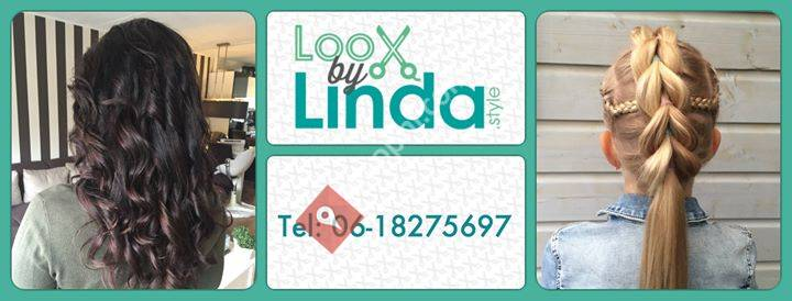 LooX by Linda.style