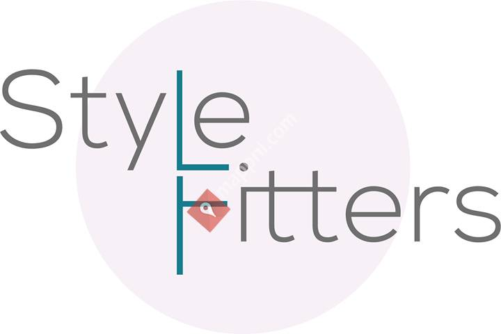Style Fitters