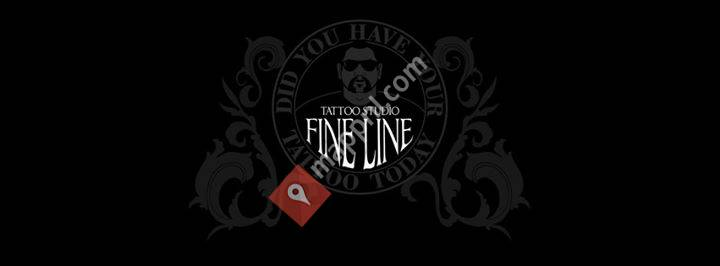 Tattoo Studio FineLine