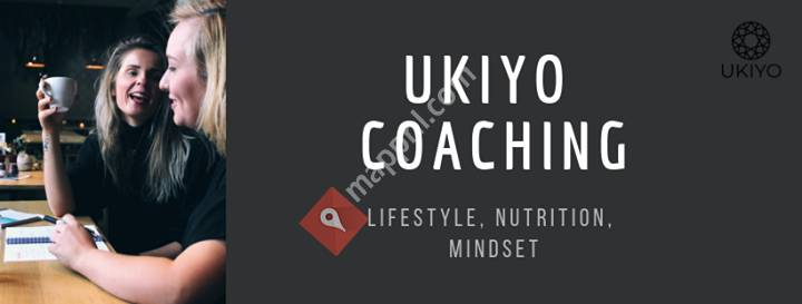 UKIYO Coaching