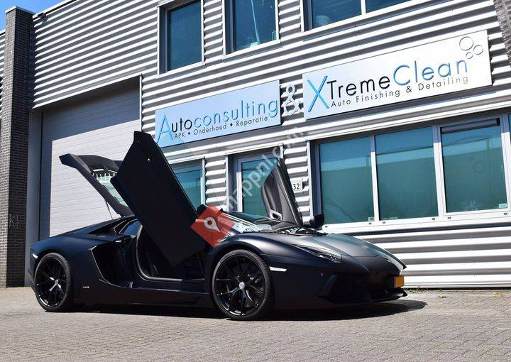 Xtremeclean